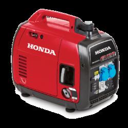 Honda aggregat